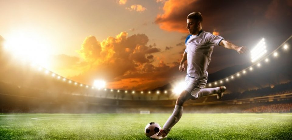 The ultimate sports betting tips to win