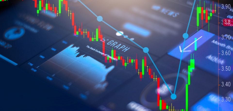 Binary Encoder Options Trading Systems