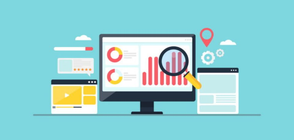 Why search engine optimization is crucial for your company?