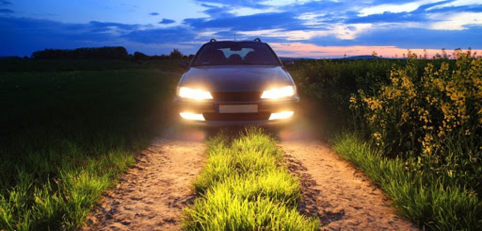 Are You Car Smart? – Buying a Used Car