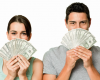Knowing about how come Payday loans and personal loans are comparable