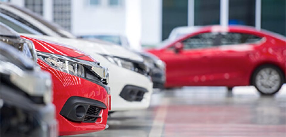 Which is the most trustable site for buying used cars?