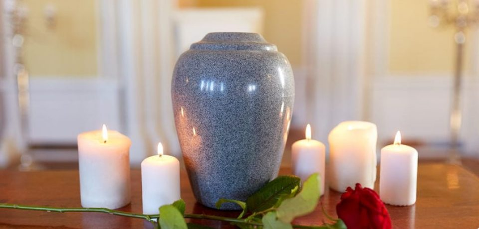 Top reasons for hiring the right cremation services