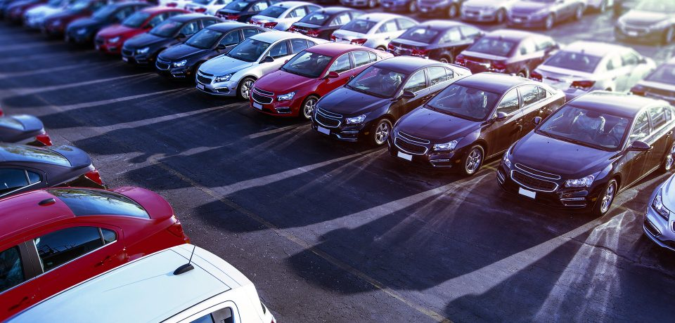 How to make a safe purchase of cars online?