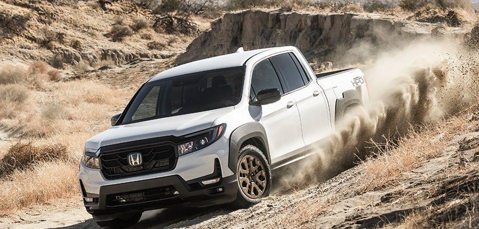 Buying used trucks in avon helps in saving money