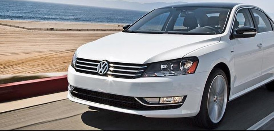 No need of big bucks to make the best cars deals out there. Purchasing used cars never been this easy