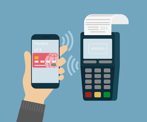 Best Mode of Simplifying Your Payments